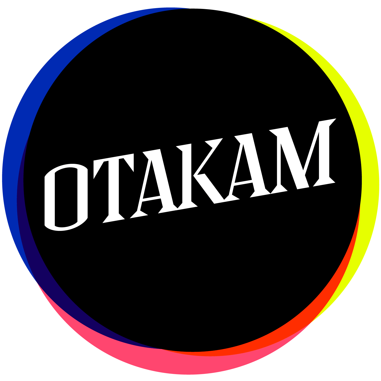 Otakam, des applications pour les passionnés de vélo