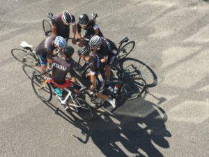 Application cyclosport en ligne sur otakam.fr